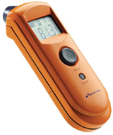 Actron CP7875 PocketTherm Infrared Thermometer