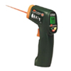 Extech 22-818 IR Mini Thermometer