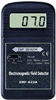 Digital EMF Meter 0-200 mG