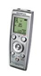 Olympus Digital Voice Recorder WS-311M