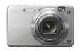 Sony 8.1 megapixel Cyber-shot DSC-W150 Digital Camera